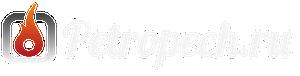 logo-petrovech-02